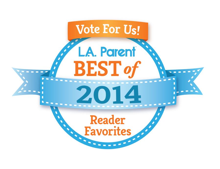 2014 BestOf - Vote