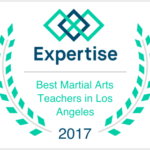2017 Expertise Award